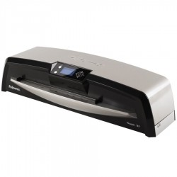 Laminator Fellowes Voyager A3 - tel. 606-457-705