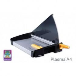 Gilotyna Fellowes Plasma A4 - tel. 606-457-705