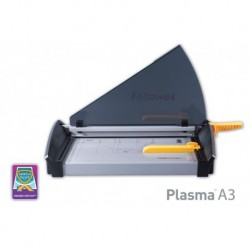 Gilotyna Fellowes Plasma A3 - tel. 606-457-705