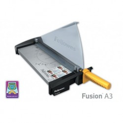 Gilotyna Fellowes Fusion A3 - ZAPRASZAMY PO RABAT tel. 606-457-705