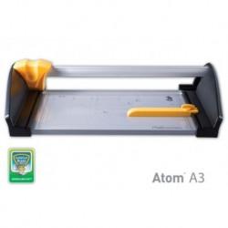 Trymer Fellowes Atom A3 - tel. 606-457-705