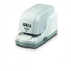 Zszywacz elektryczny Ideal 8520 - tel. 606-457-705 PROMOCJE ZAPRASZAMY