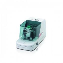 Zszywacz elektryczny Ideal 8560 - tel. 606-457-705 PROMOCJE ZAPRASZAMY