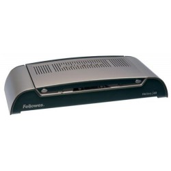 Termobindownica Fellowes Helios 60 -  tel. 606-457-705