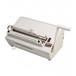 Bindownica OPUS MetalBIND MB 300-M - tel. 533-300-234 PROMOCJE ZADZWOŃ