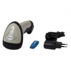 Bezprzewodowy czytnik kodów Bluetooth HD70