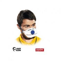 Maska przeciwsmogowa - Półmaska MAS-FNET-FFP3V_5