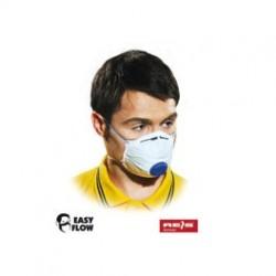 Maska przeciwsmogowa - Półmaska MAS-F-FFP2V